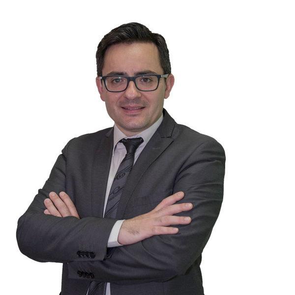 Davide Goretti