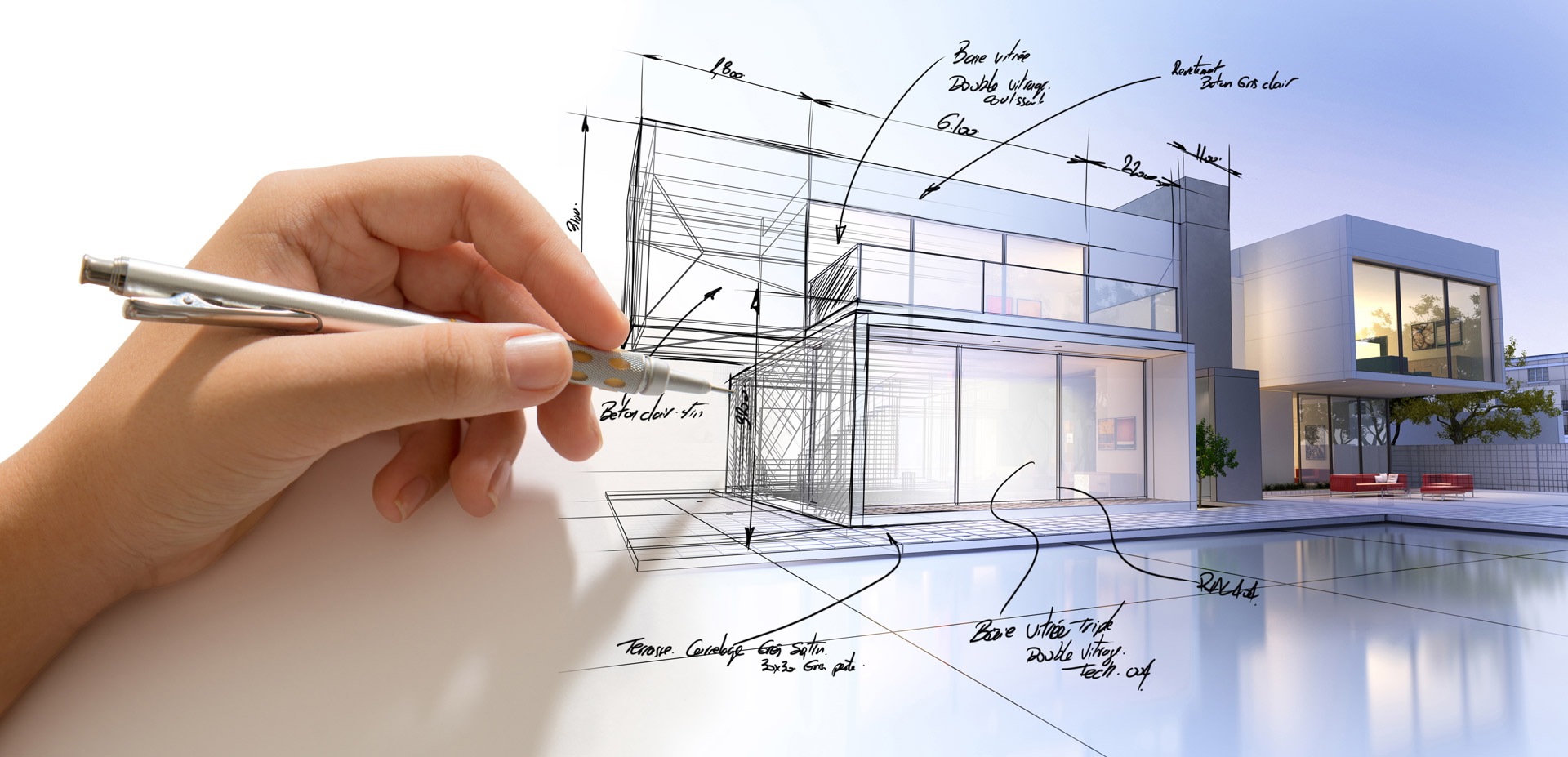 studio-sdl-servizi-immobiliari