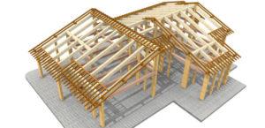 Ristrutturare casa gestione intelligente del budget for Budget piani casa intelligente