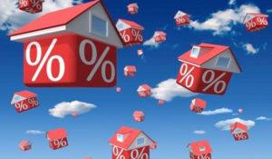 Provvigione per agenzia immobiliare