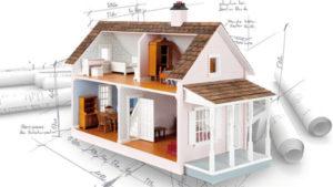 Ristrutturare la casa, una stima dei costi