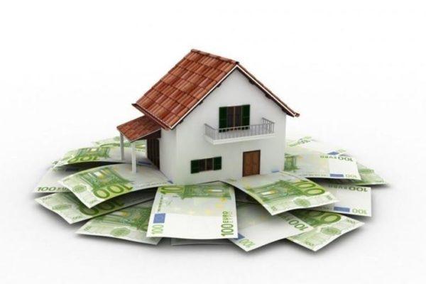 I costi per ristrutturare la casa