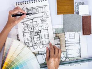 Avere un brief chiaramente definito per il tuo progetto di design