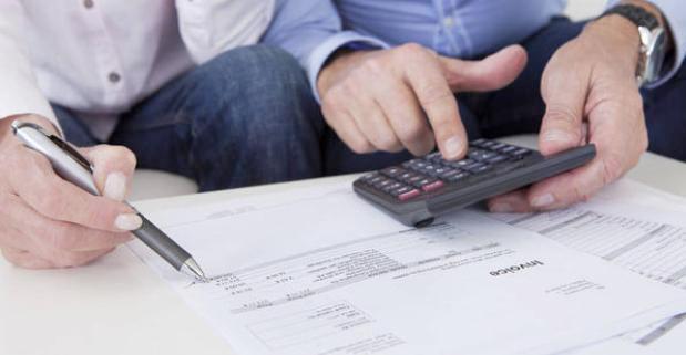 Tariffe e costi del progetto