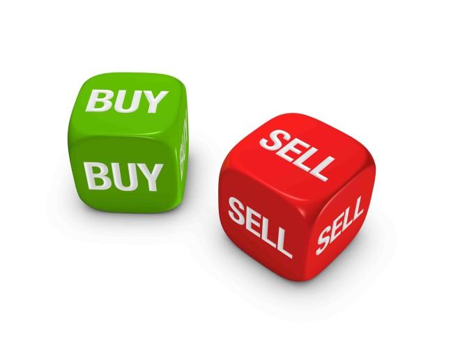 Vendere e comprare casa contemporaneamente