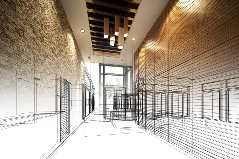 Come scegliere un interior designer per la tua casa
