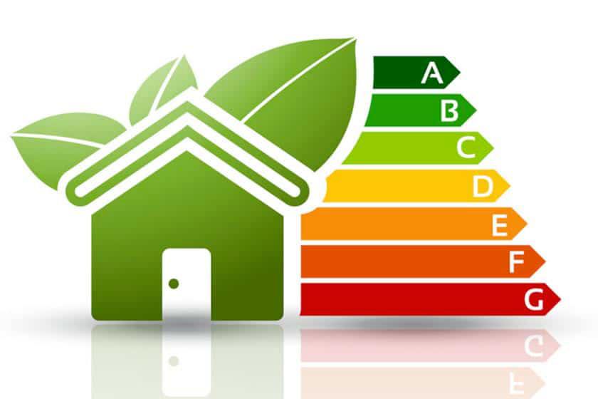 APE attestazione di prestazione energetica