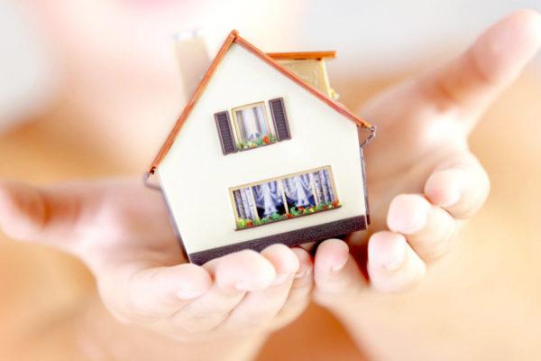 Vendere-casa-documenti-necessari