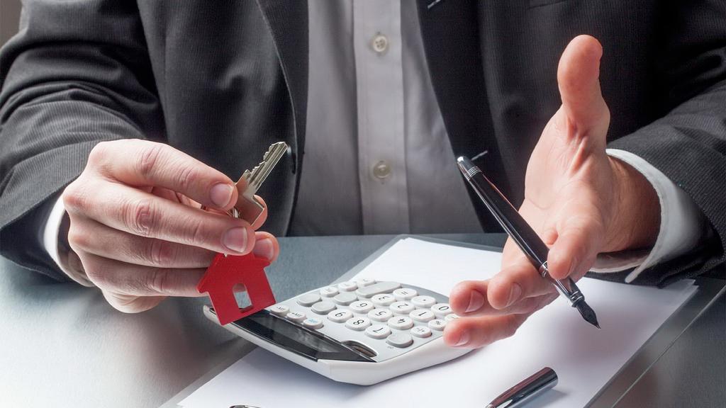 Controllo regolarit tecnica e amministrativi prima di - E il momento di comprare casa ...