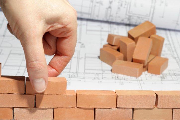 Come E A Chi Si Richiede Il Permesso Di Costruire Qual E L Iter