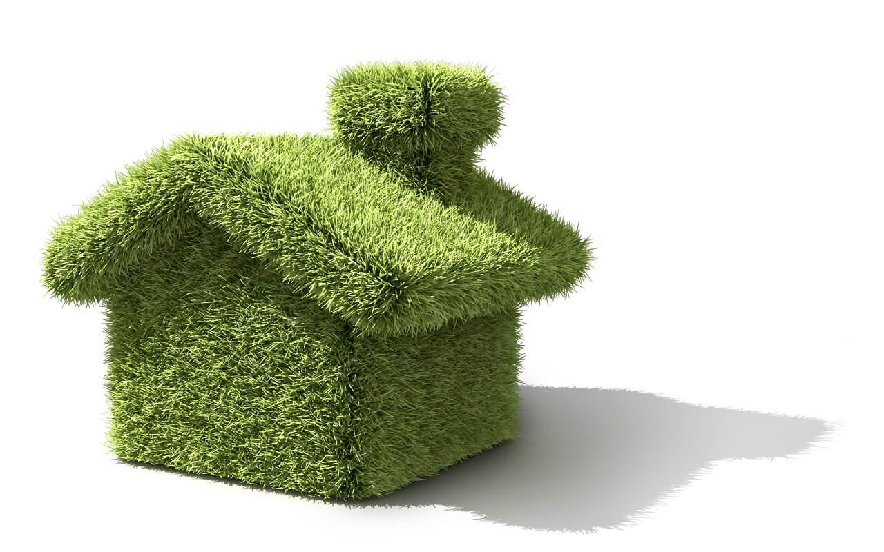 Lavori in casa: ecobonus 2018 al 65%