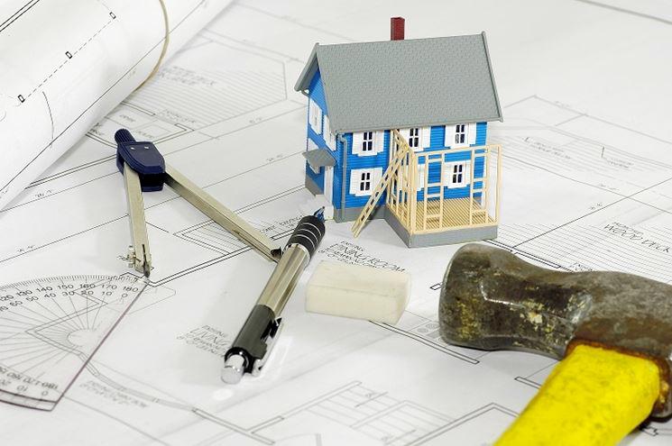 Interventi Di Edilizia Libera Lavori In Casa Senza Permesso Del Comune