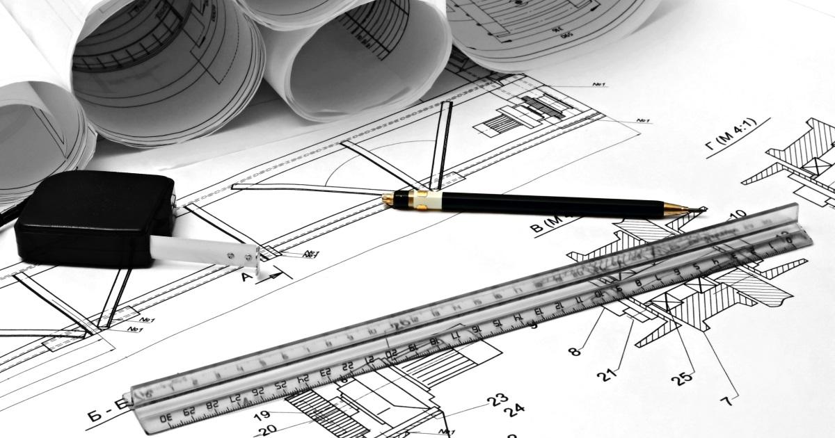 Concessione-di-lavori-e-livelli-di-progettazione