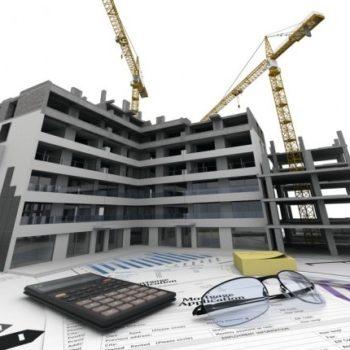 Ristrutturazione-Edilizia-fase-preliminare