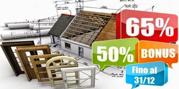 ristrutturazione edilizia onus Fiscali EcoBonus, Bonus Casa, Bonus Mobili