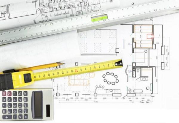 Come valutare casa- calcolo metri quadri