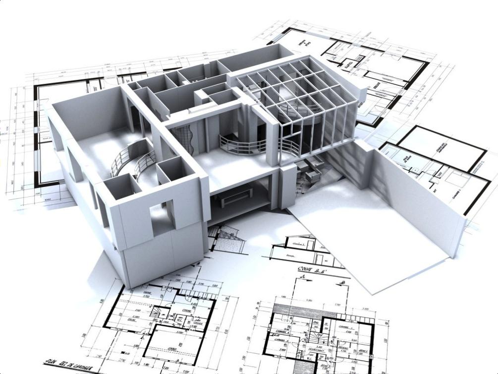 Progettare casa- calcolo strutturale