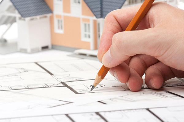 come Progettare-casa