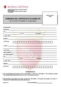 Certificati SSL: come ottenerli - HTML.it