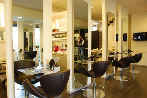 Attività di acconciatore, estetista e barbiere- procedura