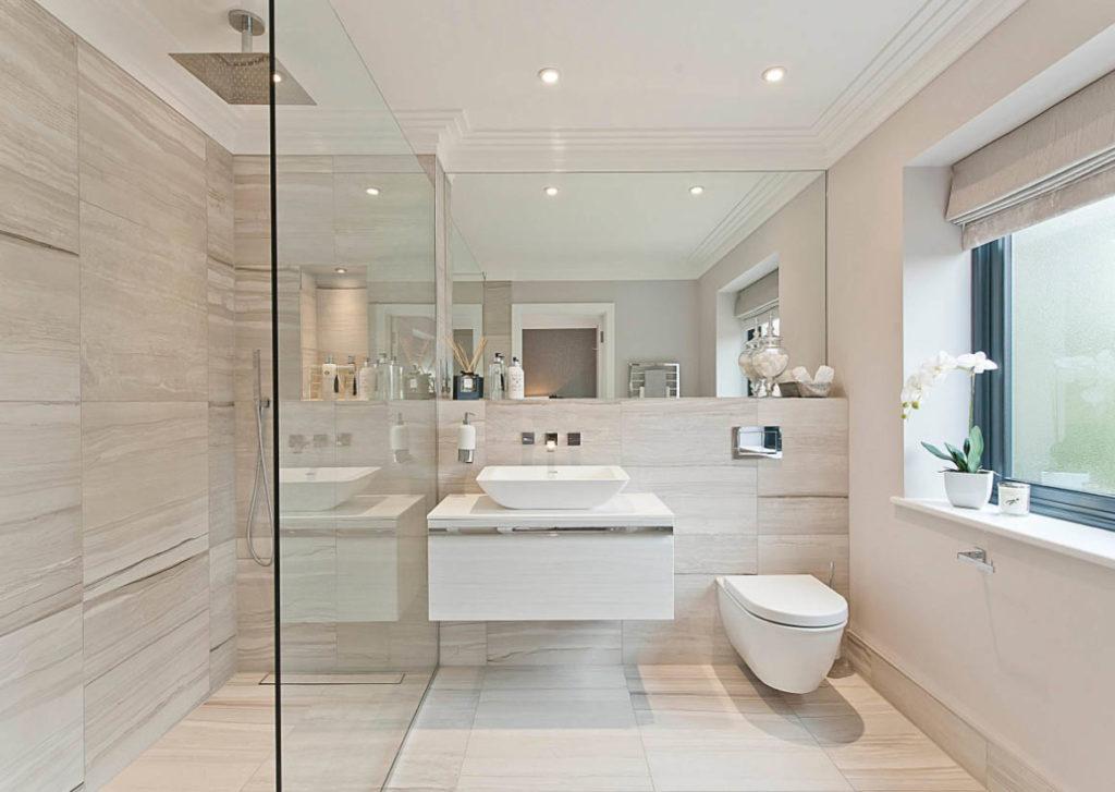 Ristrutturare il bagno, con quali agevolazioni?