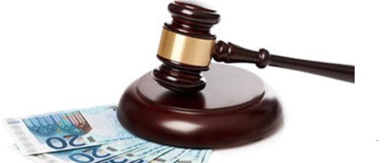 SCIA e responsabilità professionale penale del professionista