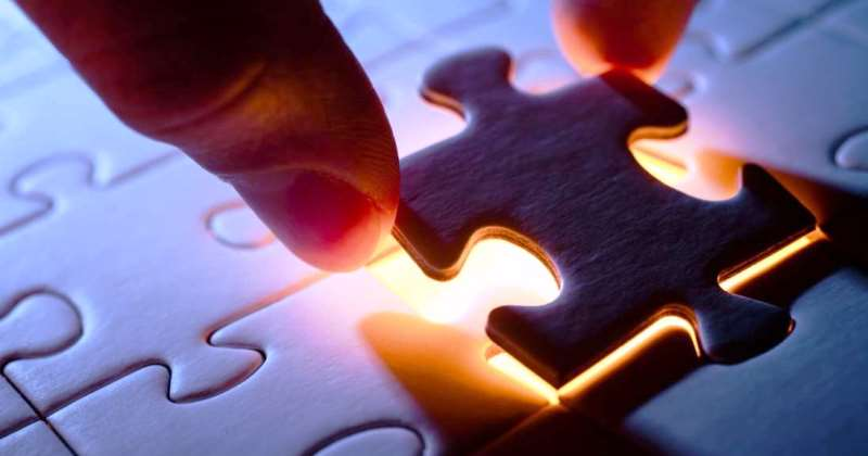 Privacy CILA e SCIA: pregiudizio concreto alla tutela della protezione