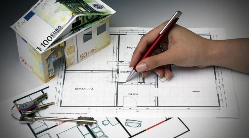 Permesso edilizio irregolare, a rischio ritiro da parte della Pubblica Amministrazione