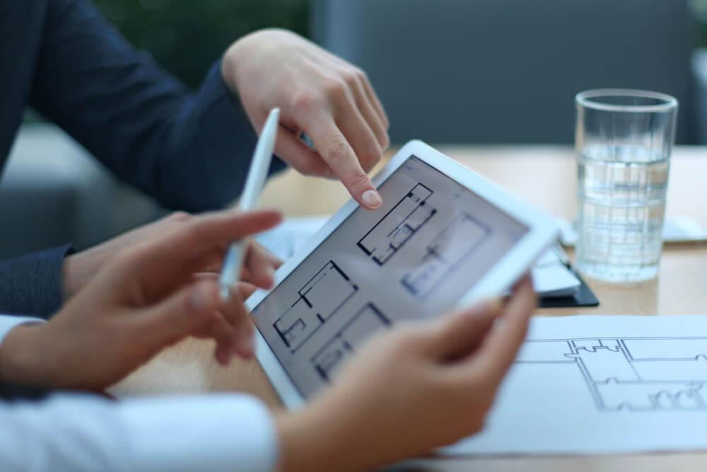 Cosa deve contenere la Segnalazione certificata di agibilità e quale documentazione va allegata?