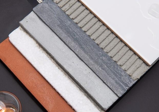 Il cemento al grafene: il futuro è qui