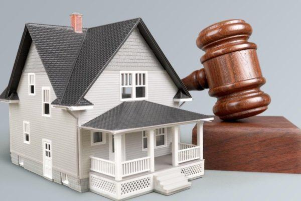 Diritto di abitazione coniuge superstite