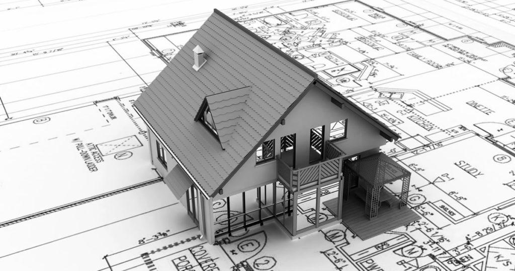 Restauro e Risanamento Conservativo, pratiche edilizie necessarie