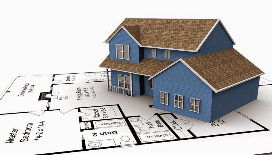 Quali permessi sono necessari per frazionare un immobile?