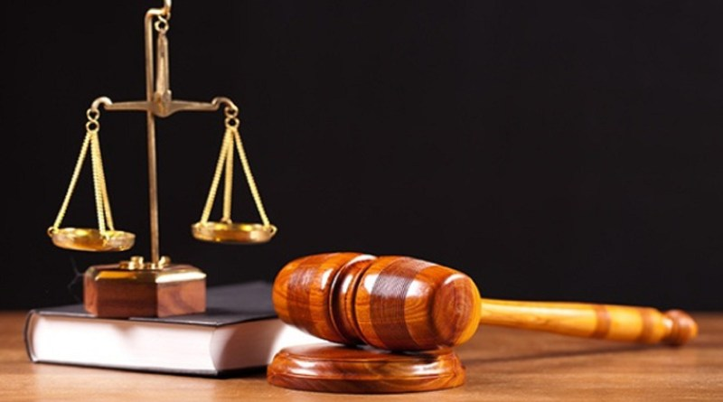 Che succede se l'acquirente scopre l'abuso dopo il rogito?