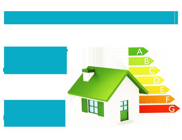 Detrazioni fiscali per interventi di manutenzione straordinaria