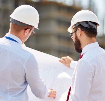 Manutenzione condominio- affidare la manutenzione alla ditta di un condòmino è possibile