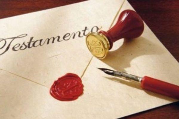 Nuova Dichiarazione di Successione e Volture catastali: difficoltà applicative e successive correzioni