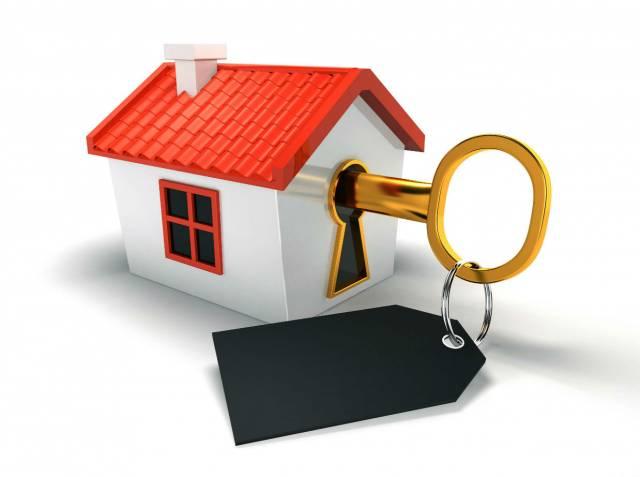 Si può vendere un immobile privo del certificato di agibilità?