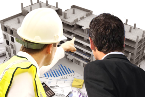 Committente- responsabilità e obblighi del titolare lavoro edilizio