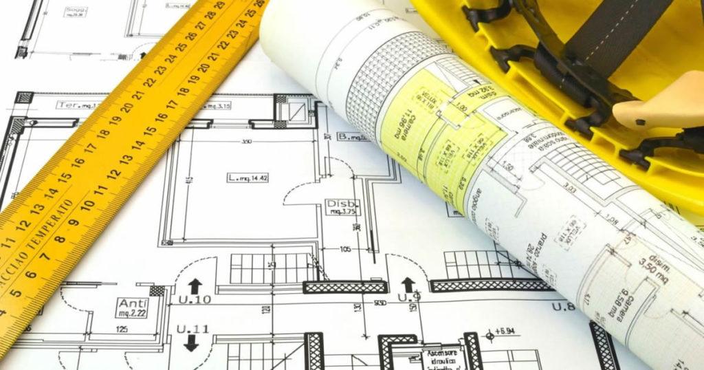 La storia della ristrutturazione edilizia ricostruttiva e i paletti attuali