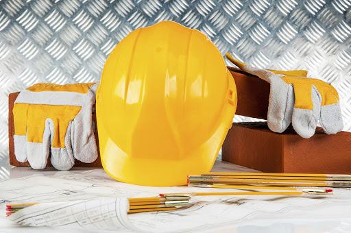 Manutenzione ordinaria- cosa significa e quali lavori vi rientrano
