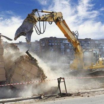 Ristrutturazione edilizia ricostruttiva- chiarimenti della Corte costituzionale