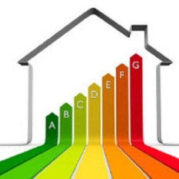 Ecobonus al 110 per cento: decreto maggio 2020