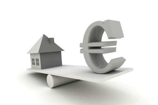 Aumentare il valore di un immobile grazie ad un'attenta ristrutturazione