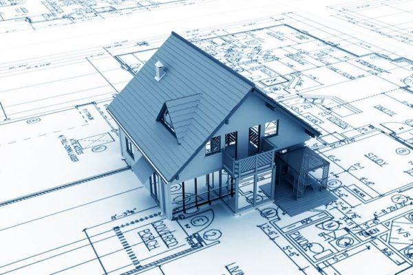 Condono edilizio- la richiesta di sanatoria non autorizza a trasformare o completare l'immobile