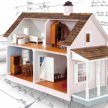 Decreto Rilancio- un nuovo fronte sul condono edilizio