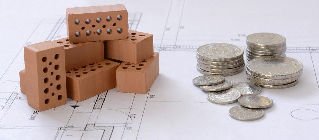 Per la Fase 2 si pensa a ripartenza targata 'condono edilizio'