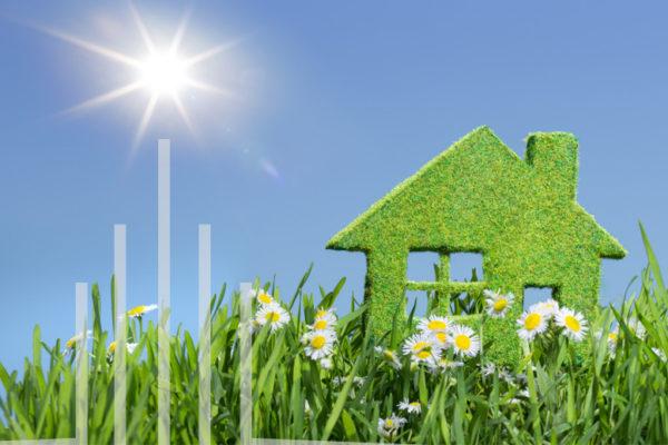 Riqualificazione energetica della casa: ecco perché conviene