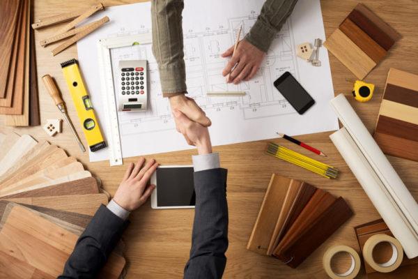 Consigli per ristrutturare casa- tempi e costi