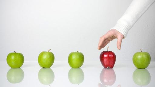 Differenza tra occupazione e concessione di suolo pubblico